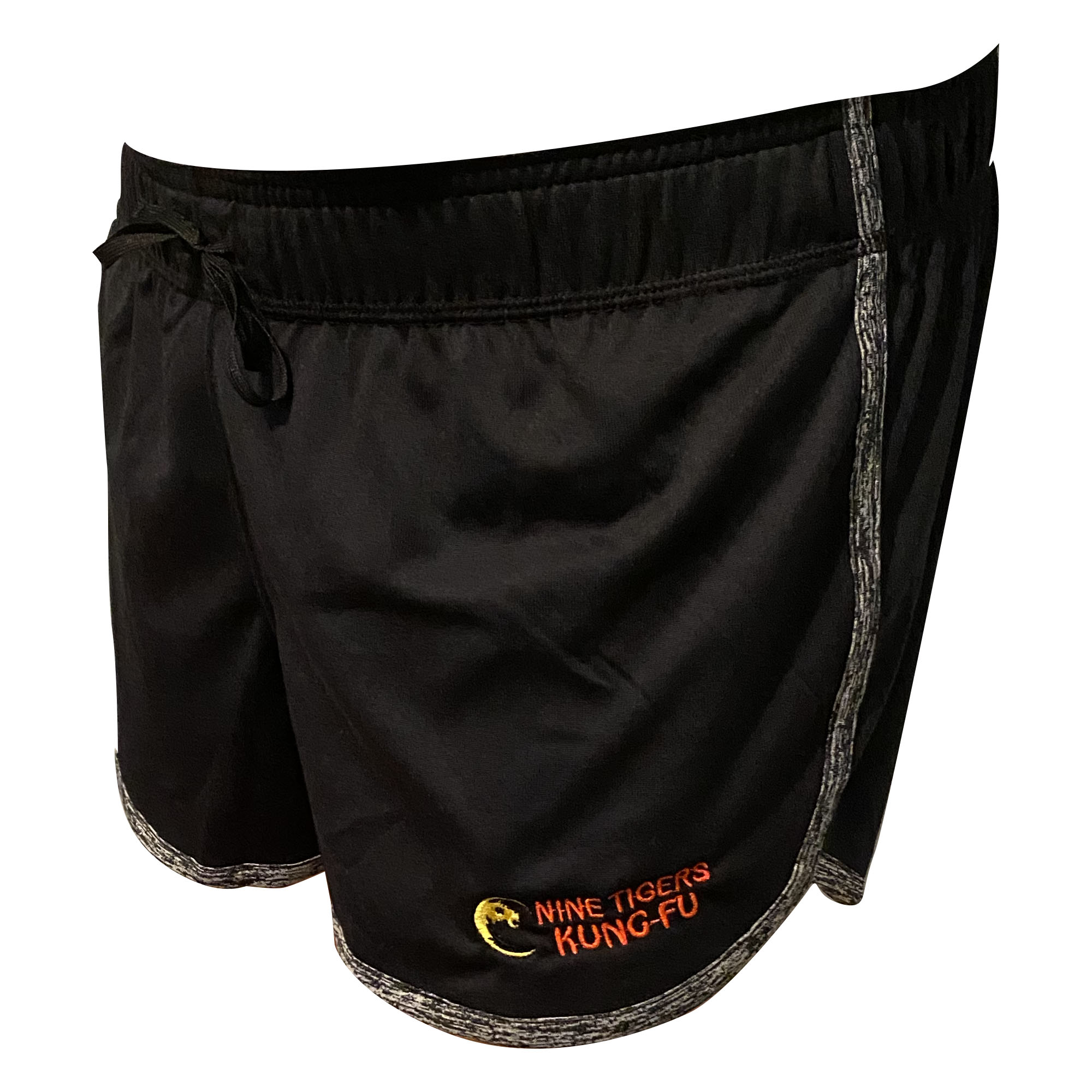 Nine Tigers Shorts